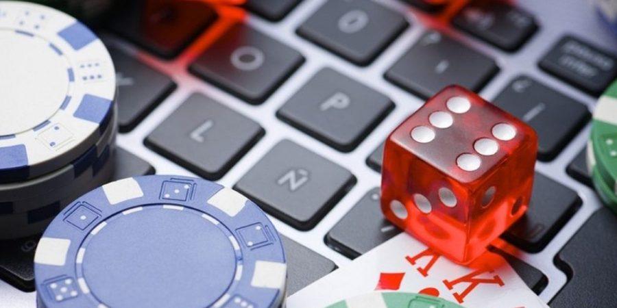 loi et casinos en ligne